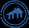 Warszawskie Towarzystwo Dobroczynności